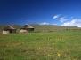 Durban, Lesotho & Drakensberg