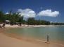 Nascer do Sol, Tofo & Barra Beach
