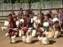 Swaziland & Macaneta