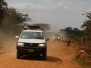 Tanzania Roadtrip